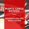 モンテカルロ法はルーレットで勝てるのか?負けない応用とシミュレーション